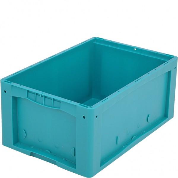 SORAN-Box 48l